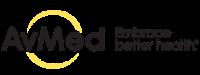 AvMed Insurance Logo