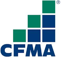 Central Florida Manufacturers Association logo