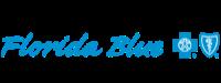 Florida Blue Cross Blue Shield logo