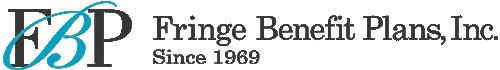 Fringe Benefit Plans, Inc.