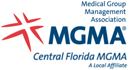 Central Florida Medical Group Management Association