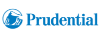 Prudential Insurance Logo