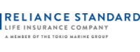 Reliance Insurance Company logo
