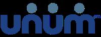 Unum Insurance Logo