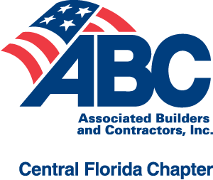 Associate Builders and Contractors Logo